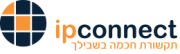 logo-ip.png